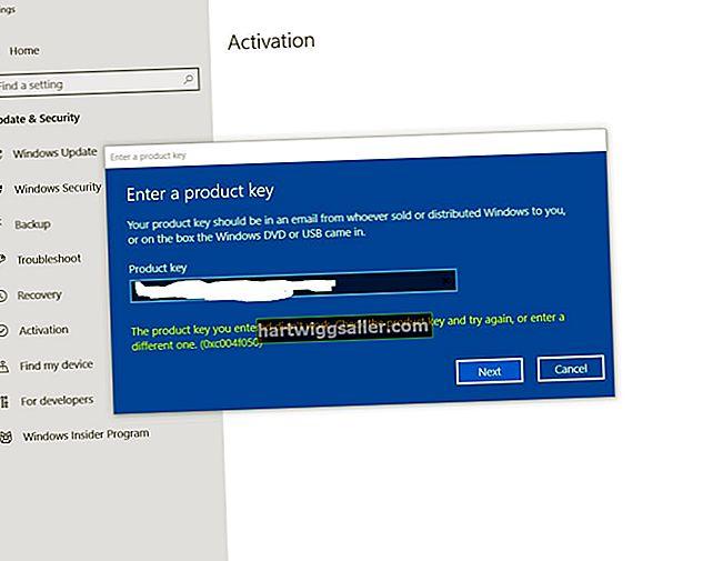 Por que a impressora está sempre aparecendo off-line no Windows 8?