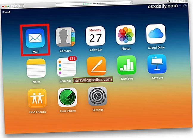 Acessando Contatos do iPhone em um Computador Windows