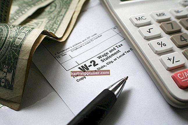 Como obter uma carta de verificação de identificação fiscal