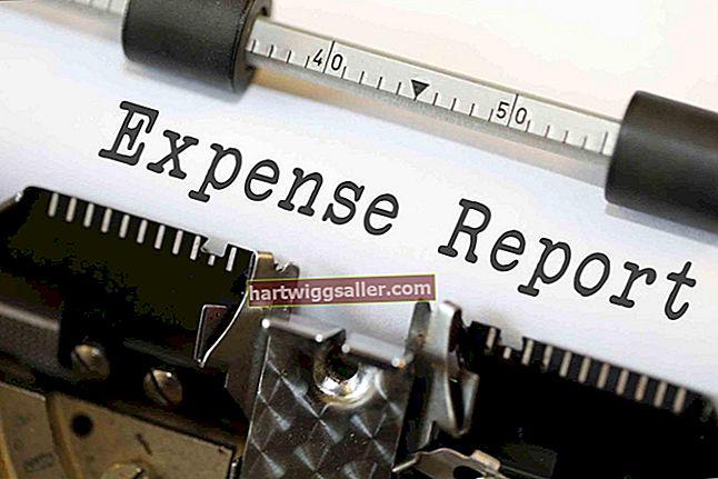 Diferença entre despesas incorridas e despesas pagas