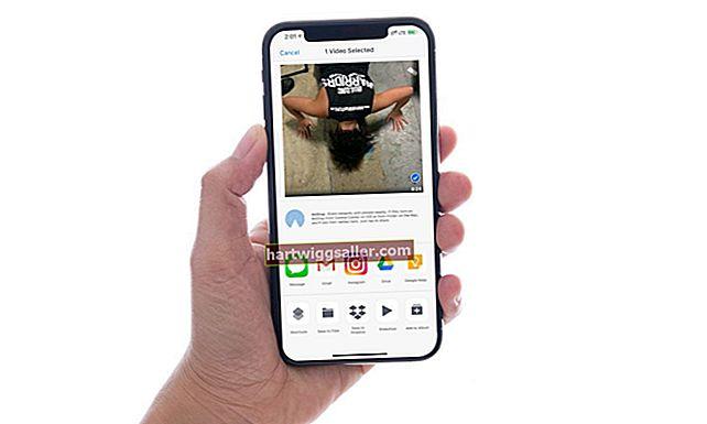 Como reduzir vídeos muito grandes no meu Android