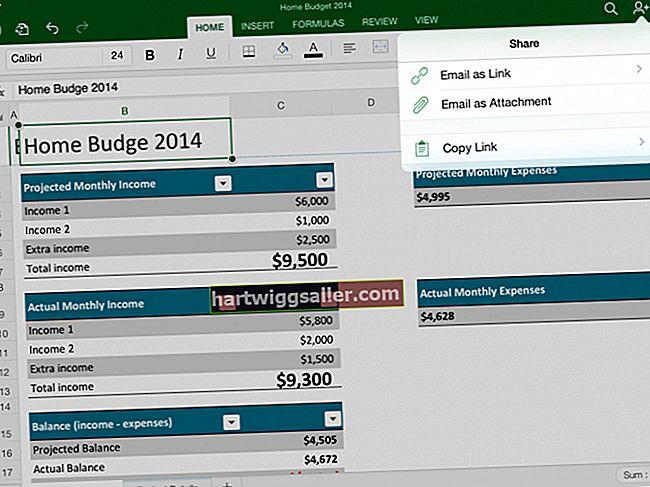 Como fazer o Excel permitir vários usuários