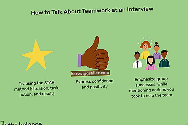 Como Trabalhar Efetivamente em um Ambiente de Equipe