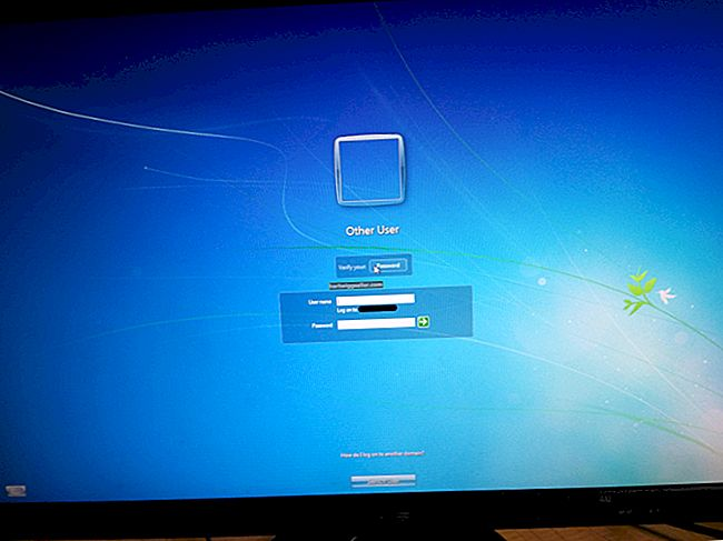 Como reformatar um disco rígido no Windows XP para se livrar de um vírus