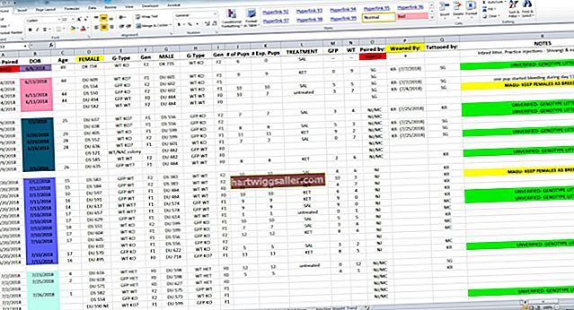 Como faço para referenciar uma célula em outra planilha no Excel?