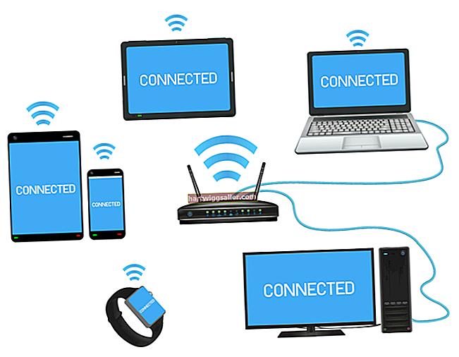 Como conectar dois computadores com pastas compartilhadas