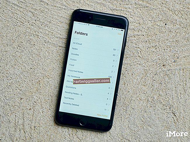 Como remover fotos sincronizadas de um iPad