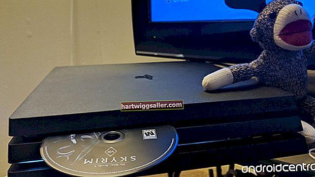 Paano Tanggalin ang Mga File mula sa isang CD-RW Disc