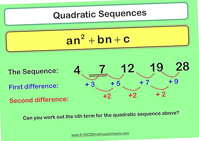 Fórmula do Excel para encontrar diferenças nos números
