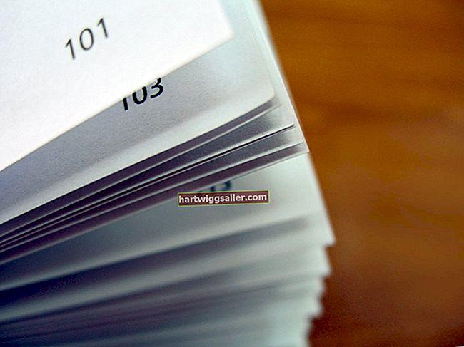 మైక్రోసాఫ్ట్ వర్డ్లోని వేరే పేజీలో 1 నుండి పేజీ సంఖ్యను ఎలా ప్రారంభించాలి