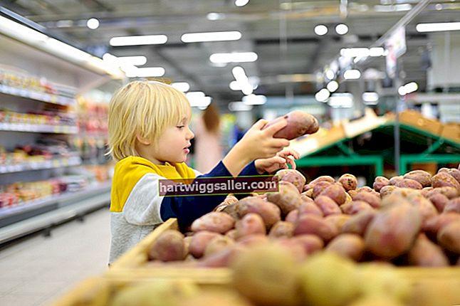 Mga Pagkakaiba sa Pagitan ng Mga Wholesaler, Distributor at Retailers