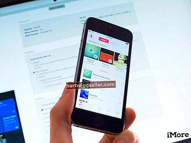 Paano Mag-install ulit ng iTunes Nang Hindi Nawawala ang Musika