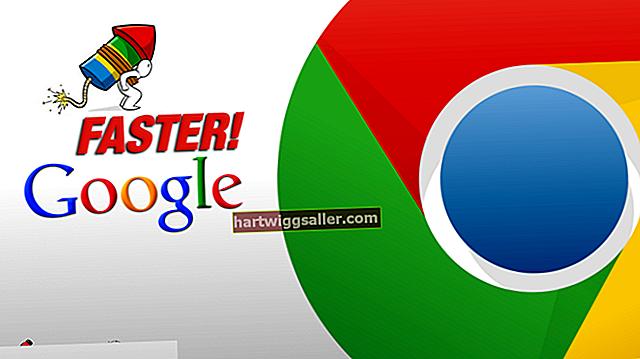 Paano Gawing Mas Mabilis ang Pag-download ng Google Chrome