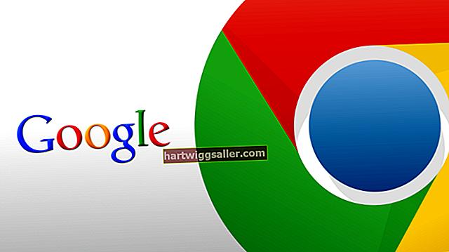Google Chrome లో ఇటీవలి డౌన్లోడ్లను ఎలా చూడాలి
