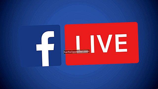 O que há de errado se eu tiver um vídeo no Facebook, mas não tiver som?