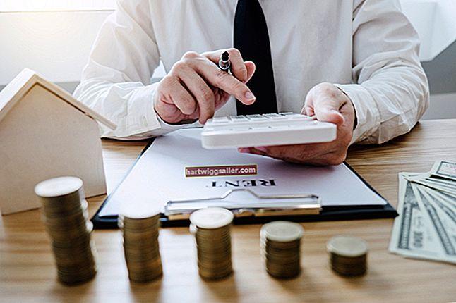 Como se inscrever para uma licença para pequenas empresas