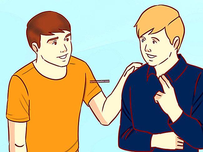 Como recomendar alguém Torne-se amigo de outra pessoa no Facebook
