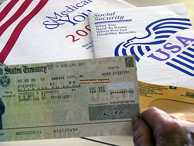 O que significa OASDI em um cheque de folha de pagamento?