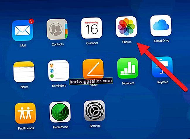 Como rastrear o iPhone sem iCloud