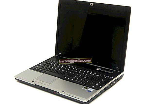 Paano Magagawa ang Na-install na Webcam ng Iyong MSI Laptop