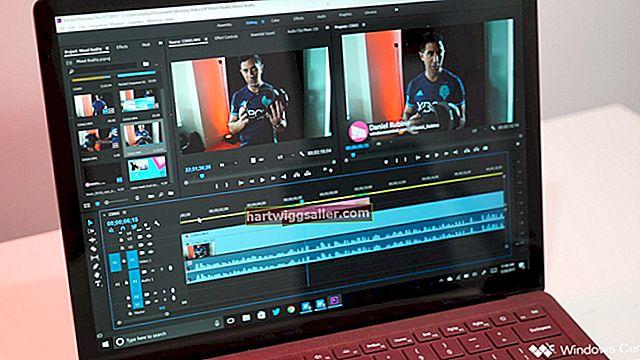 Como diminuir o volume do áudio no Adobe Premiere