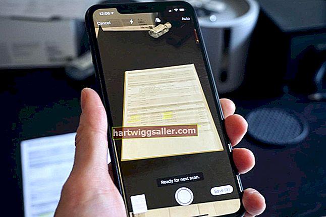 ఒక PDF ఫైల్ యొక్క భాగాన్ని మరొక ఫైల్కు ఎలా సేవ్ చేయాలి