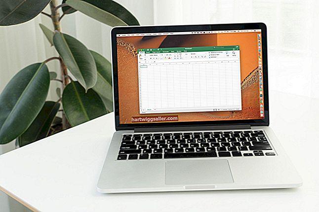 Como usar o Excel para encontrar percentis