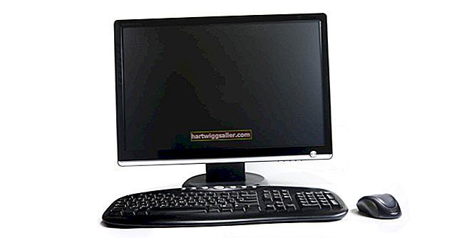 Quando eu fico em tela cheia no YouTube, meu monitor fica preto